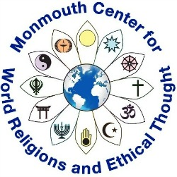 Interfaith Monmouth Center